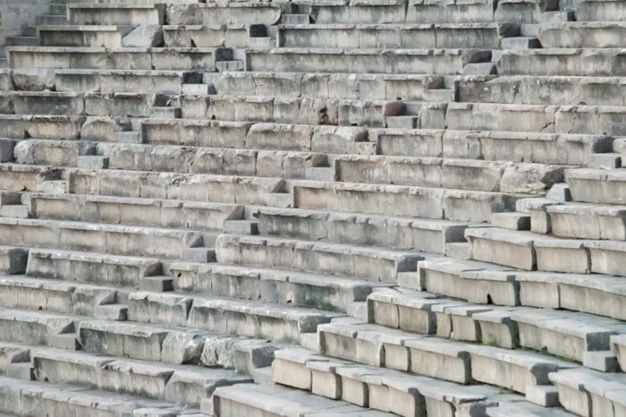 Argolis Mycenae, Nauplia & Epidaurus One day